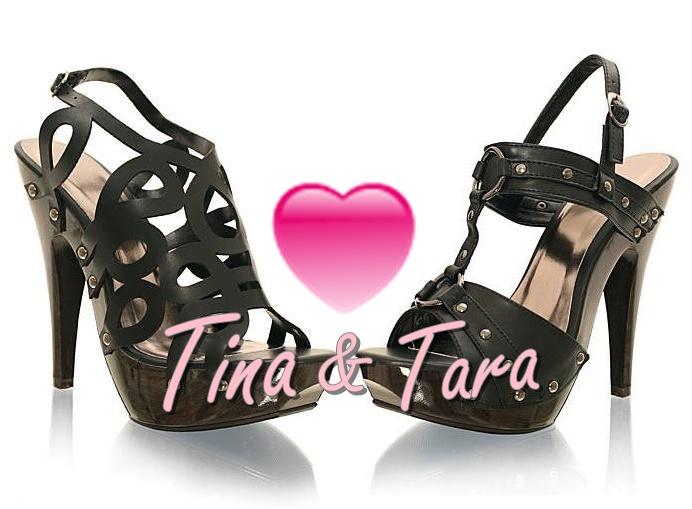 tara&tina